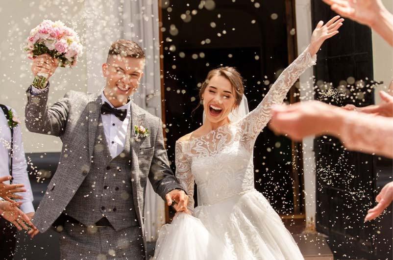 5 نکته مهم رقص عروس