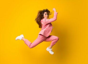 پکیج آموزش رقص با آهنگ نگار رضا بهرام