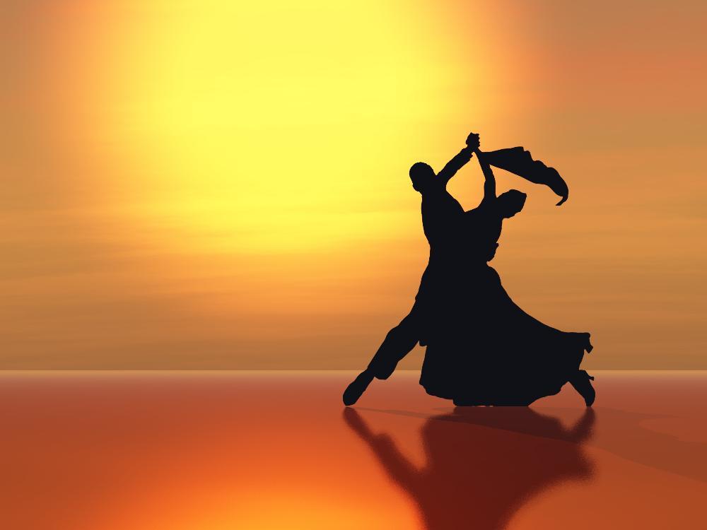 آموزش رقص با آهنگ یار جانی